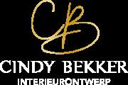 Cindy Bekker Interieurontwerp Woerden